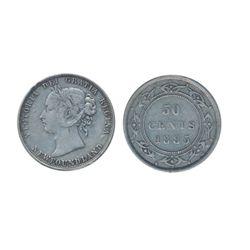 1872-H. 1876-H. 1885. All three (3) ICCS Fine-15.