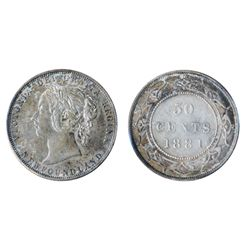 1873. ICCS Fine-15.