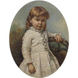 George Theodore Berthon