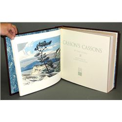 Limited Edition Art Book