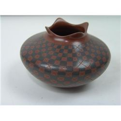 Casas Grandes Pottery