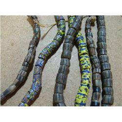 Trade Beads