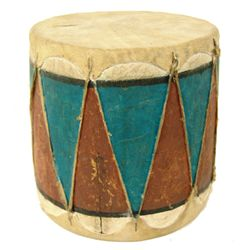 Taos Toy Drum