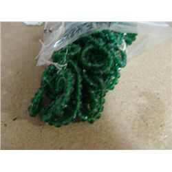 Bag of Trade Beads