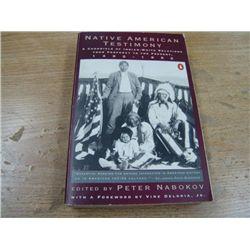 Collectors Book