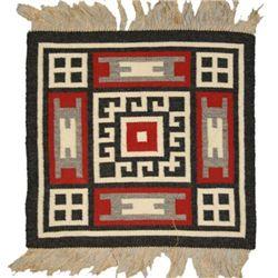 Central American Textile