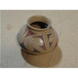 Casas Grandes Pot