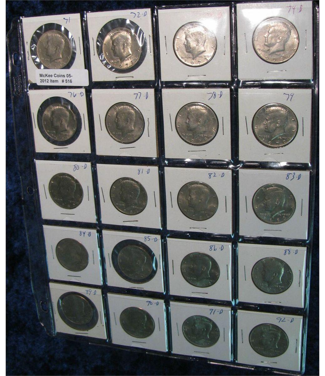 Dating seiten mit coins