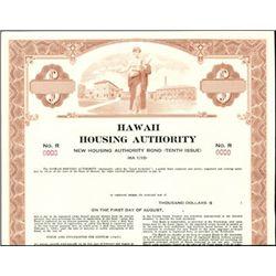 Hawaii Bond Group