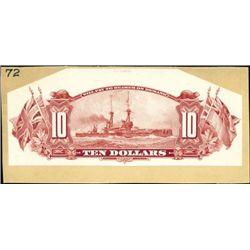 Canada. The Royal Bank of Canada