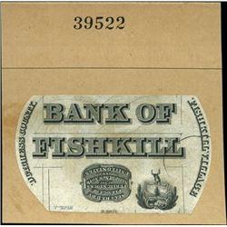 U.S. Vignettes Used on Obsolete Banknotes.
