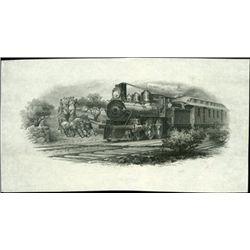 U.S. Trains Used on Stocks, Bonds and Security Pr