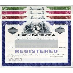 Europe European Investment Bank (4).