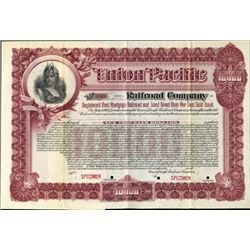 Utah. U.S. Union Pacific Railroad Co.