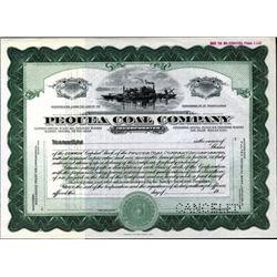 PA. U.S. Pequea Coal Company Incorporated (2).