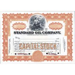 KY. U.S. Standard Oil Company.
