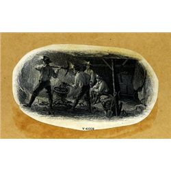 U.S. Mining Vignettes (6)