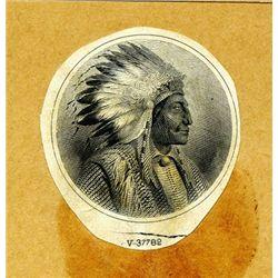 U.S. Native Americans Vignettes (11).