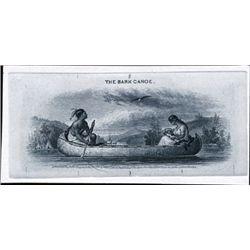 U.S. Native American Vignettes