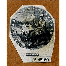California State Seals Proofs (4)