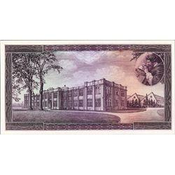 Bradbury, Wilkinson & Co, Ltd Ad Note