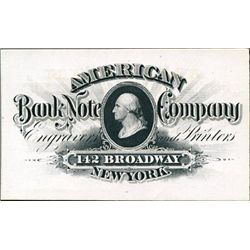 American BNC Business - Ad Card Selection (2)