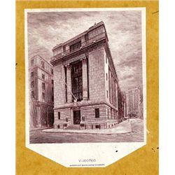 U.S. American BNC Buildings and Factories (4).