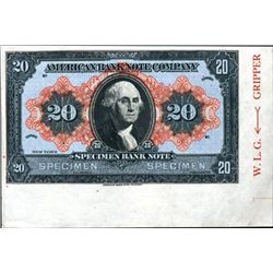 U.S. American BNC Advertising Notes (3).