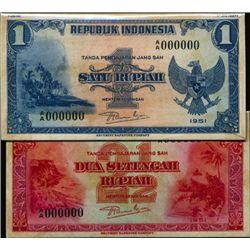 Indonesia Republik Indonesia Essay Models.
