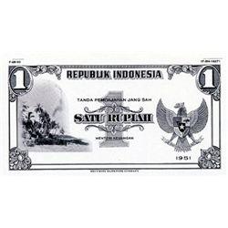 Indonesia Republik Indonesia Essay Proof.