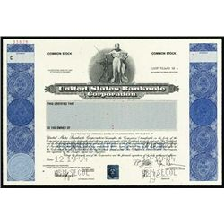 Security Printing Stock Certificates with Hologra