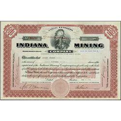 Michigan. Michigan Mining Assortment (Plus Montan