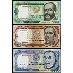 Peru. Banco Central De Reserva Del Peru (7).