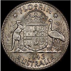 1943 S Florin