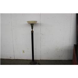 TOURSHIRE LAMP