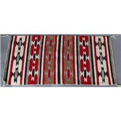 Native American Hand Woven Wool Rug …