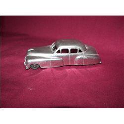Antique, Ralstoy, Car