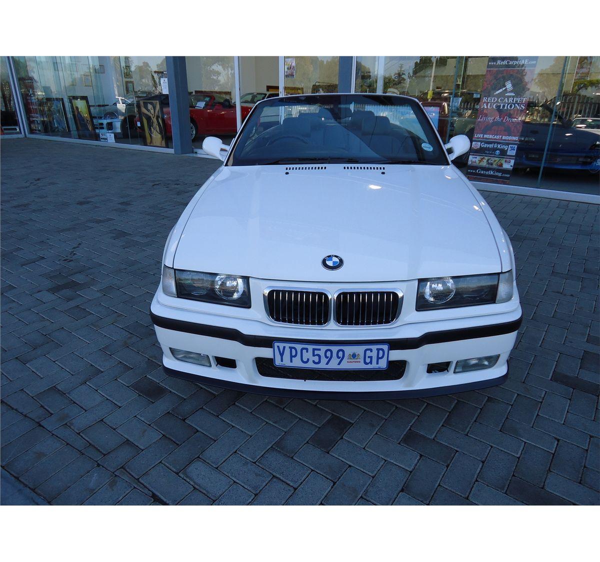 BMW 328I Convertible >> Bmw 328i Convertible 95 M3 Kit 18 Wheels Dropped