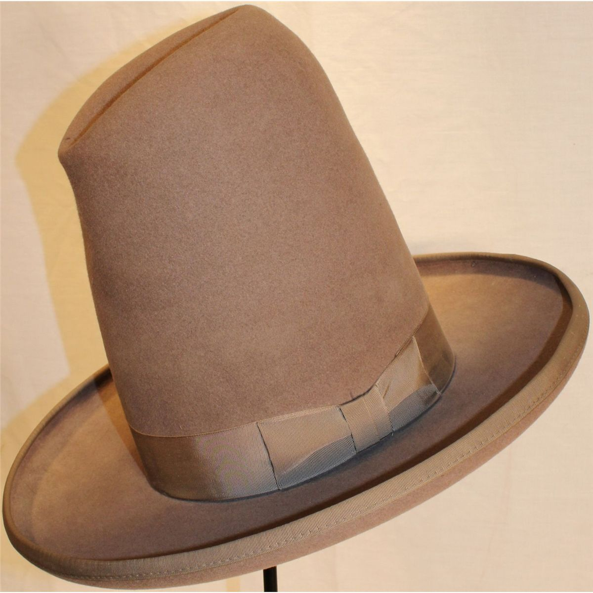 600887df987c7 Image 1   Old Cowboy Hat