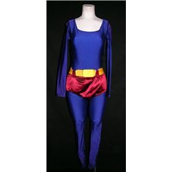 'Lois & Clark' Superman Costume