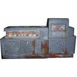 War Games Original WOPR Computer