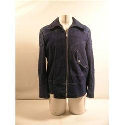 Elvis Presley Personally Worn Jacket