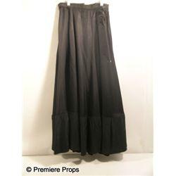 'The Great Lie' Bette Davis Skirt
