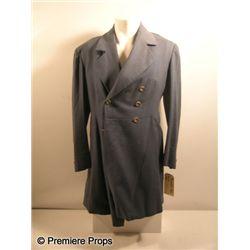 'Quality Street' Franchot Tone Jacket