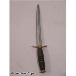 Robin Hood (2010) Dagger