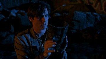 The Mask 1994 Jim Carrey Mask