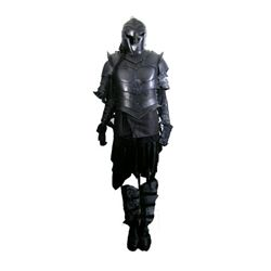 Underworld: 3 Death Dealer Costume