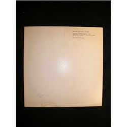 Bob Crane LP Interview