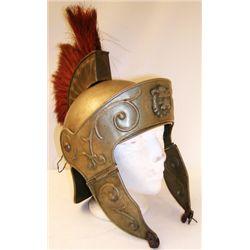 Ben Hur (1959) Roman Soldier Helmet