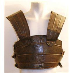 Ben Hur (1959) Roman Soldier Chest Armor